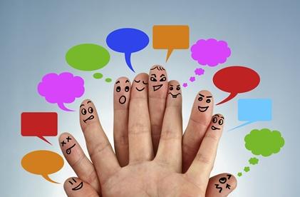 6 Reasons B2B Technology Companies Should be Using Social Media