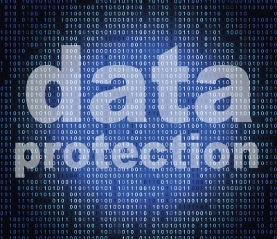 B2B Data Protection Changes 2015