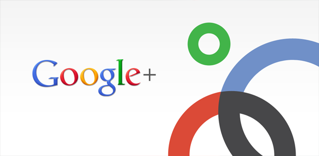 Increase your SEO by using Google+ in your B2B Social Media Strategy