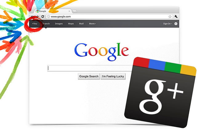 Optimise Google+ for more Traffic & Leads from Social Media Marketing