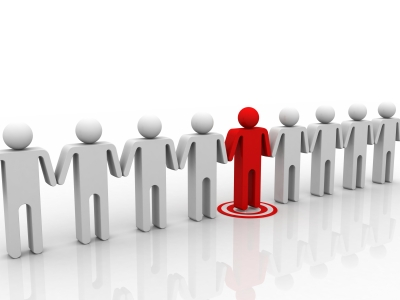 Recognising When Your B2B Buyer becomes a Sales Lead