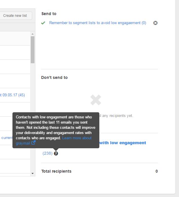 HubSpot's New Digital Marketing Tools - supression pic.png