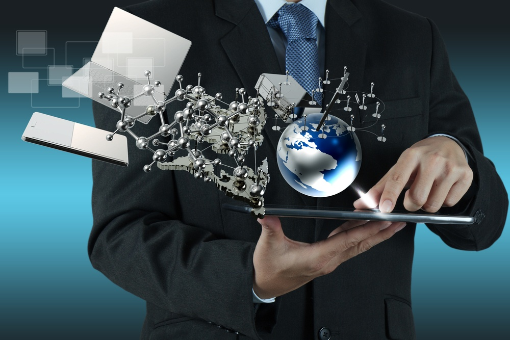 businessman hand working with modern technology as concept.jpeg