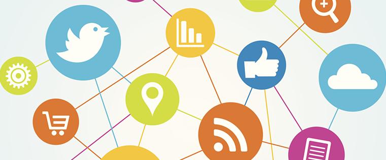How to Master the HubSpot Social Media 'Inbox'
