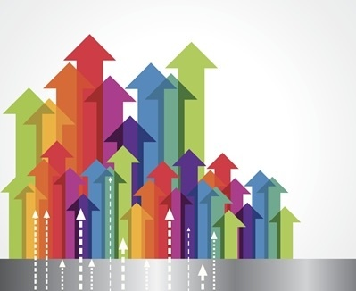 How to Maximise Lead Conversion with Inbound Marketing
