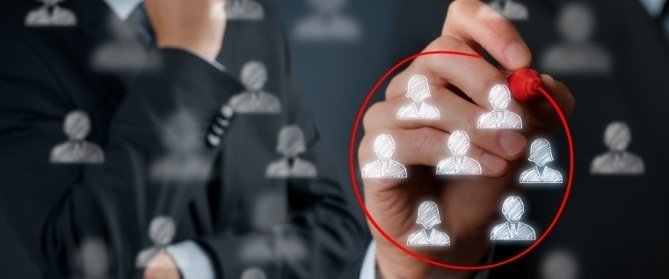 4 Steps for Driving Lead Generation with Inbound Marketing