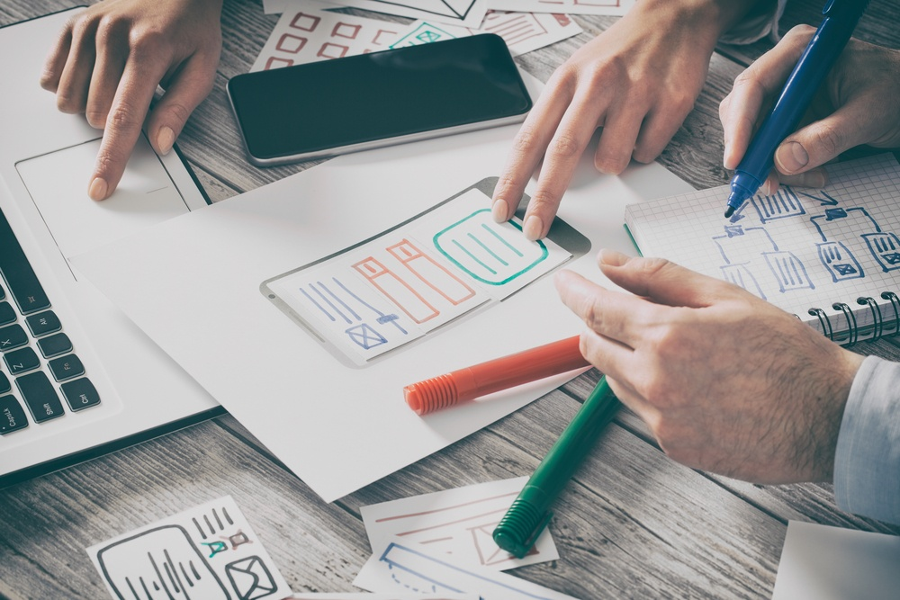 11 ways to optimise content layout for your Content Marketing Strategy