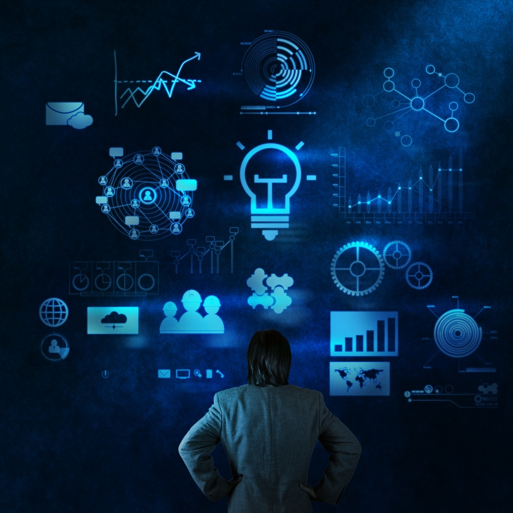 3 Inbound Marketing Top Tips for B2B Technology Firms