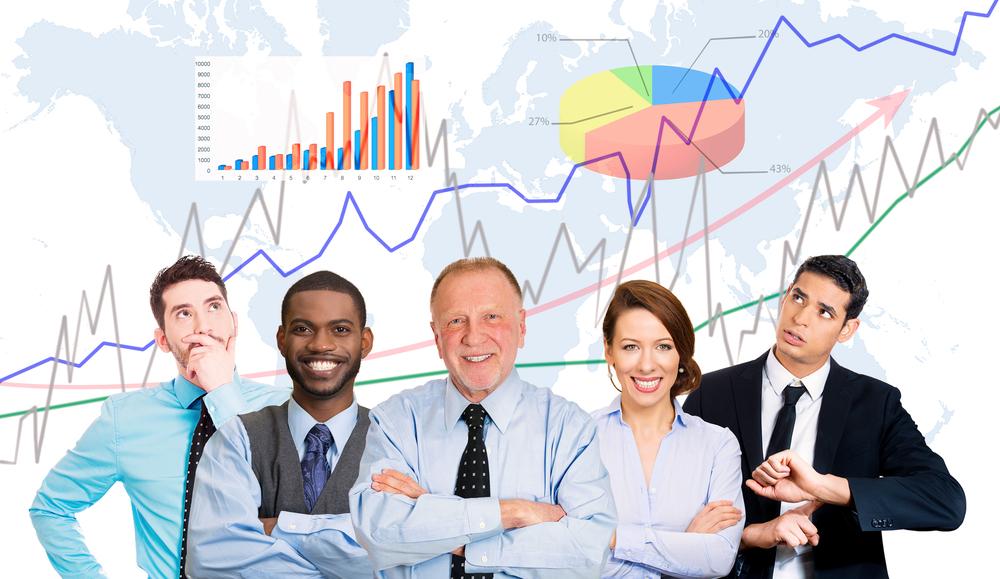 HubSpot CRM for Accountants