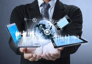 HubSpot's New Digital Marketing Tools